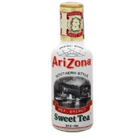 arizona-sweet-tea