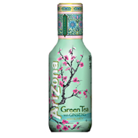 arizona-green-tea-ginseng
