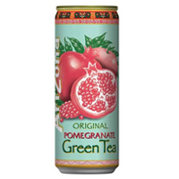 can-arizona-pomegranate