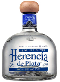 herencia-silver