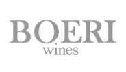 BOERI WINES