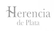 HERENCIA de plata