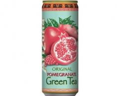 ... green tea green tea lemonade green tea pomegranate lemonade green tea